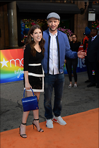 Celebrity Photo: Anna Kendrick 2000x3000   641 kb Viewed 28 times @BestEyeCandy.com Added 105 days ago