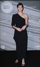 Celebrity Photo: Gemma Arterton 3094x5184   1.3 mb Viewed 54 times @BestEyeCandy.com Added 68 days ago