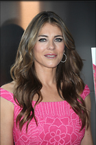 Celebrity Photo: Elizabeth Hurley 1200x1796   333 kb Viewed 105 times @BestEyeCandy.com Added 346 days ago