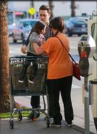 Celebrity Photo: Jennifer Love Hewitt 2179x3000   628 kb Viewed 26 times @BestEyeCandy.com Added 49 days ago