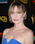 Celebrity Photo: Radha Mitchell 1200x1501   219 kb Viewed 80 times @BestEyeCandy.com Added 198 days ago