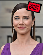 Celebrity Photo: Linda Cardellini 3340x4200   2.4 mb Viewed 1 time @BestEyeCandy.com Added 94 days ago