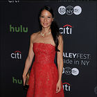 Celebrity Photo: Lucy Liu 2100x2100   412 kb Viewed 163 times @BestEyeCandy.com Added 445 days ago
