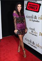 Celebrity Photo: Angie Harmon 2910x4234   1.8 mb Viewed 6 times @BestEyeCandy.com Added 423 days ago