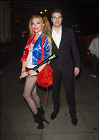 Celebrity Photo: Lindsay Lohan 1200x1695   221 kb Viewed 19 times @BestEyeCandy.com Added 27 days ago