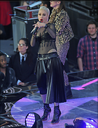 Celebrity Photo: Gwen Stefani 1680x2182   676 kb Viewed 53 times @BestEyeCandy.com Added 465 days ago