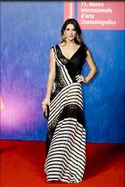 Celebrity Photo: Ashley Greene 2300x3450   745 kb Viewed 13 times @BestEyeCandy.com Added 107 days ago