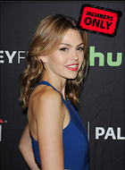 Celebrity Photo: Aimee Teegarden 3150x4277   1.6 mb Viewed 5 times @BestEyeCandy.com Added 177 days ago