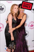 Celebrity Photo: Lea Thompson 2400x3600   1.3 mb Viewed 1 time @BestEyeCandy.com Added 153 days ago
