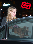 Celebrity Photo: Amanda Seyfried 1355x1802   1.6 mb Viewed 1 time @BestEyeCandy.com Added 65 days ago
