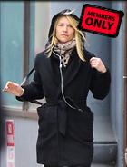 Celebrity Photo: Claire Danes 2438x3200   2.8 mb Viewed 1 time @BestEyeCandy.com Added 698 days ago
