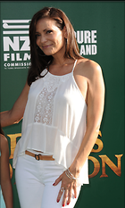 Celebrity Photo: Constance Marie 1806x3000   498 kb Viewed 172 times @BestEyeCandy.com Added 207 days ago