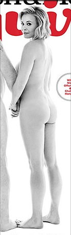 Celebrity Photo: Chelsea Handler 144x473   20 kb Viewed 266 times @BestEyeCandy.com Added 567 days ago
