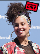 Celebrity Photo: Alicia Keys 4236x5722   2.4 mb Viewed 9 times @BestEyeCandy.com Added 673 days ago