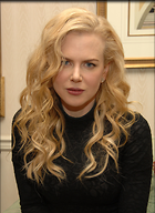 Celebrity Photo: Nicole Kidman 2188x3000   814 kb Viewed 76 times @BestEyeCandy.com Added 106 days ago