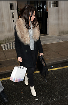 Celebrity Photo: Michelle Keegan 1200x1854   272 kb Viewed 10 times @BestEyeCandy.com Added 44 days ago