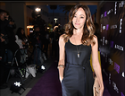 Celebrity Photo: Autumn Reeser 3000x2302   1.2 mb Viewed 95 times @BestEyeCandy.com Added 634 days ago