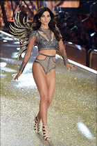 Celebrity Photo: Lily Aldridge 1200x1803   496 kb Viewed 58 times @BestEyeCandy.com Added 113 days ago