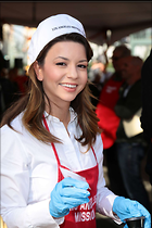 Celebrity Photo: Masiela Lusha 1200x1800   190 kb Viewed 51 times @BestEyeCandy.com Added 241 days ago