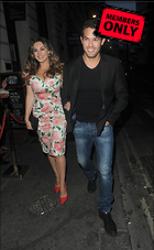 Celebrity Photo: Kelly Brook 2408x3896   6.4 mb Viewed 10 times @BestEyeCandy.com Added 680 days ago