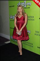 Celebrity Photo: Jodie Sweetin 1200x1800   217 kb Viewed 25 times @BestEyeCandy.com Added 10 days ago