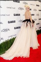 Celebrity Photo: Gwen Stefani 683x1024   168 kb Viewed 56 times @BestEyeCandy.com Added 303 days ago