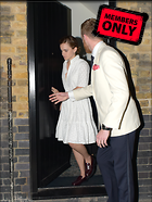 Celebrity Photo: Emma Watson 2706x3600   3.0 mb Viewed 0 times @BestEyeCandy.com Added 11 days ago