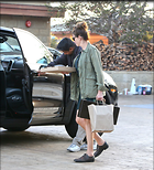 Celebrity Photo: Julia Roberts 1200x1316   235 kb Viewed 79 times @BestEyeCandy.com Added 484 days ago