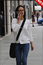 Celebrity Photo: Jordana Brewster 1360x2039   129 kb Viewed 3 times @BestEyeCandy.com Added 12 days ago