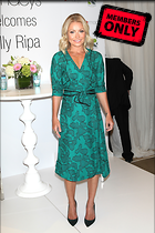 Celebrity Photo: Kelly Ripa 2131x3200   2.2 mb Viewed 0 times @BestEyeCandy.com Added 2 days ago