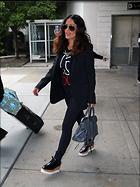 Celebrity Photo: Salma Hayek 1200x1602   289 kb Viewed 14 times @BestEyeCandy.com Added 22 days ago
