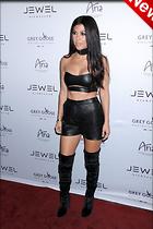Celebrity Photo: Kourtney Kardashian 1200x1800   283 kb Viewed 5 times @BestEyeCandy.com Added 5 hours ago