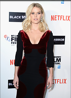 Celebrity Photo: Alice Eve 738x1024   124 kb Viewed 43 times @BestEyeCandy.com Added 105 days ago