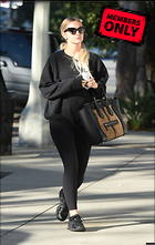 Celebrity Photo: Ashlee Simpson 2408x3808   2.7 mb Viewed 0 times @BestEyeCandy.com Added 122 days ago