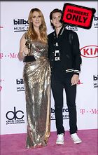 Celebrity Photo: Celine Dion 3000x4731   1.3 mb Viewed 0 times @BestEyeCandy.com Added 15 days ago