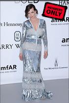 Celebrity Photo: Milla Jovovich 3840x5695   2.3 mb Viewed 0 times @BestEyeCandy.com Added 33 hours ago