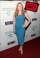 Celebrity Photo: Amy Adams 2944x4232   2.4 mb Viewed 7 times @BestEyeCandy.com Added 814 days ago