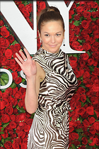 Celebrity Photo: Diane Lane 2100x3150   728 kb Viewed 98 times @BestEyeCandy.com Added 218 days ago