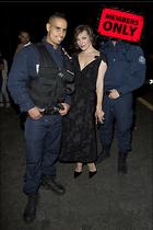 Celebrity Photo: Milla Jovovich 2362x3543   2.5 mb Viewed 0 times @BestEyeCandy.com Added 14 days ago