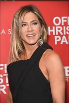 Celebrity Photo: Jennifer Aniston 682x1024   173 kb Viewed 702 times @BestEyeCandy.com Added 27 days ago