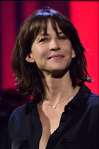 Celebrity Photo: Sophie Marceau 1200x1800   237 kb Viewed 87 times @BestEyeCandy.com Added 248 days ago