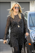 Celebrity Photo: Molly Sims 1200x1800   305 kb Viewed 21 times @BestEyeCandy.com Added 73 days ago
