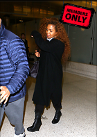 Celebrity Photo: Janet Jackson 2457x3461   2.9 mb Viewed 2 times @BestEyeCandy.com Added 506 days ago
