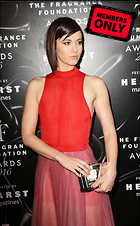 Celebrity Photo: Mary Elizabeth Winstead 3390x5466   2.4 mb Viewed 1 time @BestEyeCandy.com Added 16 days ago