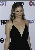Celebrity Photo: Alicia Silverstone 2802x3989   487 kb Viewed 96 times @BestEyeCandy.com Added 607 days ago
