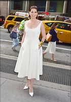Celebrity Photo: Debra Messing 3461x4937   1.2 mb Viewed 62 times @BestEyeCandy.com Added 232 days ago