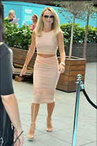 Celebrity Photo: Amanda Holden 31 Photos Photoset #340263 @BestEyeCandy.com Added 137 days ago