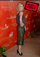 Celebrity Photo: Julie Bowen 3150x4476   2.5 mb Viewed 1 time @BestEyeCandy.com Added 66 days ago