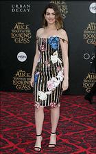 Celebrity Photo: Anne Hathaway 1200x1919   354 kb Viewed 61 times @BestEyeCandy.com Added 308 days ago