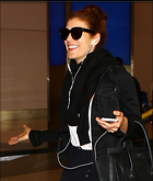 Celebrity Photo: Kate Walsh 1200x1415   135 kb Viewed 15 times @BestEyeCandy.com Added 79 days ago